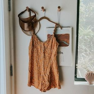 UO Summer Dress
